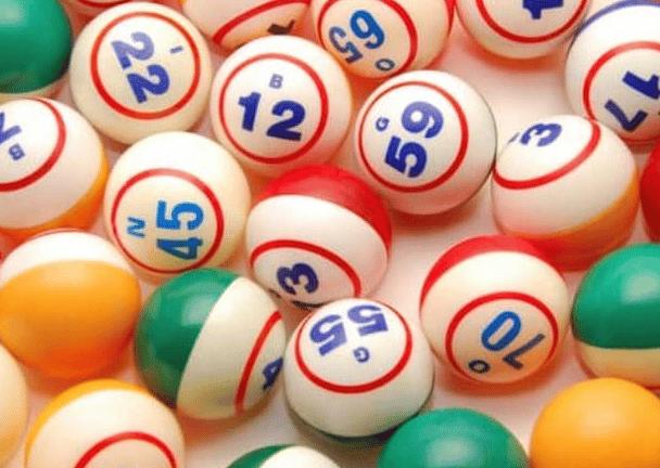 bingo en línea